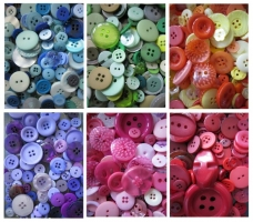 Buttons_by_color